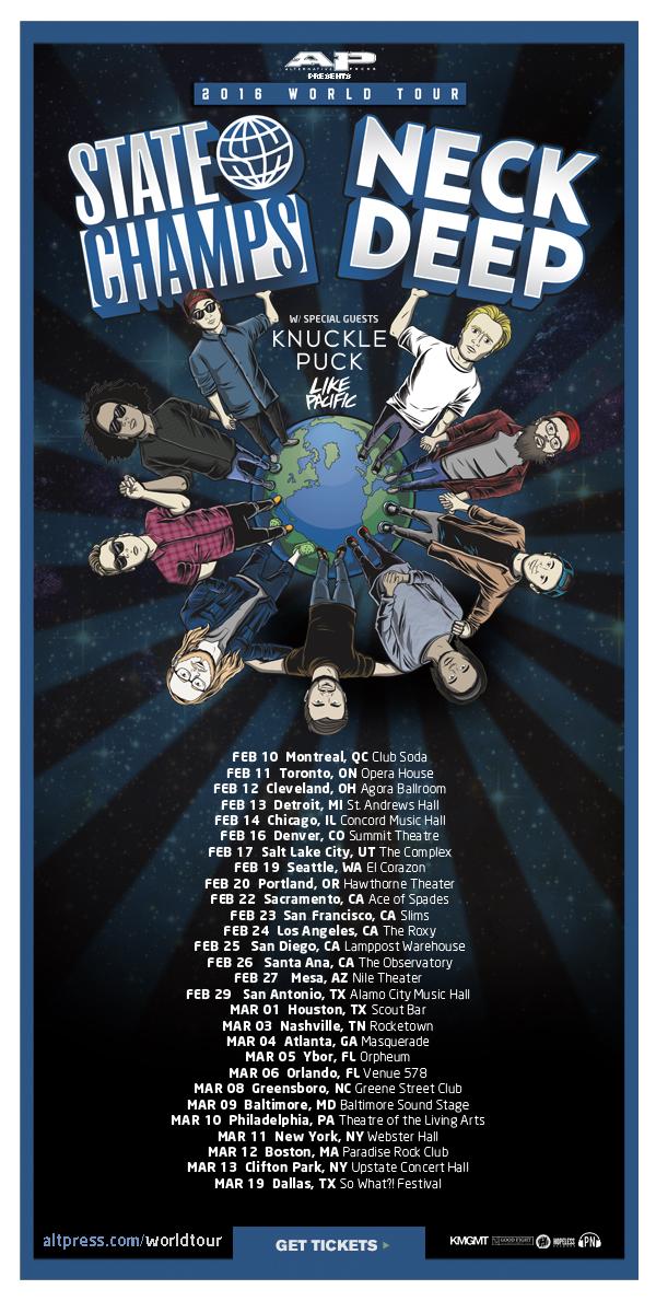 neckdeepworldtour